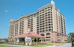new construction myrtle beach. Simple New North Myrtle Beach New Construction And Condominium Developments For Beach CENTURY 21 Thomas
