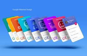 ux cards materialup mario esposito