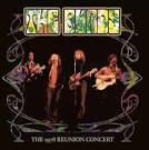 The 1978 Reunion Concert