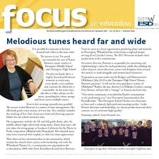 photo summer 2018 issue of focus