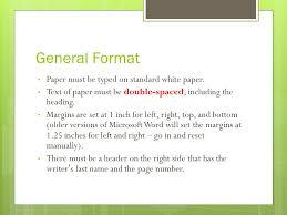 White Paper Format White Paper Format Rome Fontanacountryinn Com