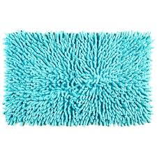 turquoise bathroom rugs moss rug cotton chenille bath green set turquoise bathroom rugs
