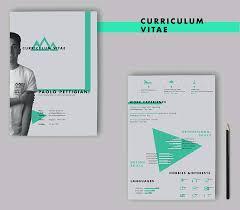 Free Resume Template 03 Design All Best Cv Resume Ideas