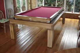 pool table dining table for pool table dining table malaysia pool table dining table argos pool table converts to dining table australia