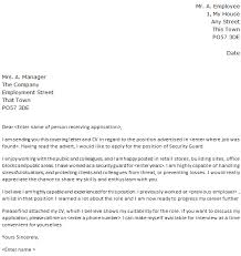 related medical secretary cover letter examplejuly writing a speculative cover letter