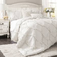 Shelby Bedroom Furniture 3 Piece Shelby Comforter Set Reviews Joss Main