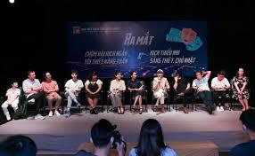 Nhà hát kịch 5B công bố 2 dự án mới về hài kịch và kịch thiếu nhi