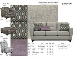 Living Room Furniture Ct 8210 Stationary Living Room Shop Puritan Furniture Ct