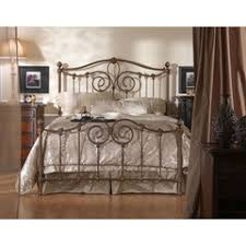 braden iron bed wesley. Olympia Metal Bed, Wesley Allen, Collection Braden Iron Bed E