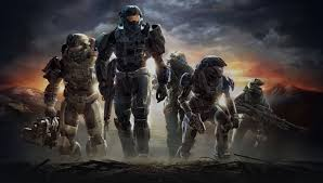 Heres When Halo Reach Unlocks On Pc In Your Time Zone Pc