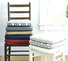 dining room chair back cushions. Dining Chair Pillows Room Blue And White Pads Chairs Latest Back Cushions