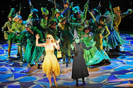 Best Broadway Shows & Musicals 2021 ...
