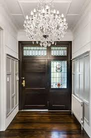 23 elegant foyers with spectacular chandeliers images pertaining to amazing house chandeliers for foyers prepare