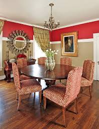 two tone dining room color ideas. 2 tone dining room colors two color ideas r
