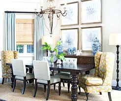 modern wingback dining chairs amusing dining room chairs picture by laundry room decorating ideas a dining modern wingback dining chairs