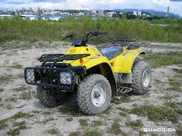 2005 yamaha rhino 660 wiring diagram images regulator wiring diagram likewise 2005 yamaha bruin 350 wiring diagram