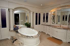 Granite And Marble Bathroom Countertops In Buffalo NY Italian - Granite countertops for bathroom