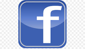 facebook logo jpg download. Beautiful Facebook Facebook Logo Icon  Logo PNG In Jpg Download O