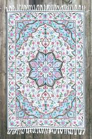 pink area rug turquoise large 5x7 furniture singapore area rugs