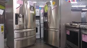 counter depth refrigerator vs standard. Counter Depth Vs Standard Refrigerator Rap Battle For