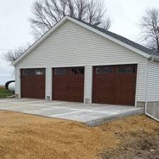 midland garage doorsMidland Doors  15 Photos  Garage Door Services  208 W 1st St
