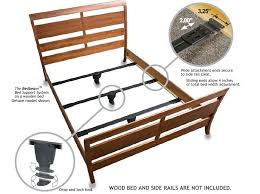bed support slats queen ikea deluxe frame supports bed support slats queen