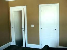 modern interior door styles. Mid Century Modern Interior Doors Door Molding In Decorating Styles Intended For Prepare 14