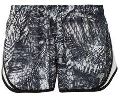 New Balance Women's <b>Accelerate</b> 2.5 <b>Short</b> | eBay