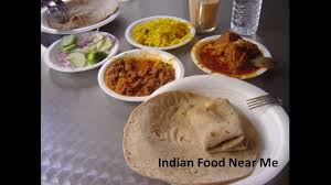 Small Picture Indian Food Near MeIndian food restaurantsRestaurants near me