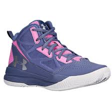 under armour basketball shoes for girls. basketball shoes jet mid under armour violet metallic silver purple verve performance for girls 2