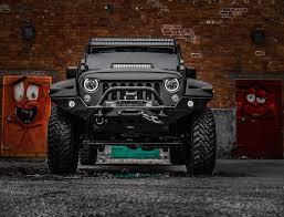 storm 2 2018 jeep wrangler 4 door 3 6l v6