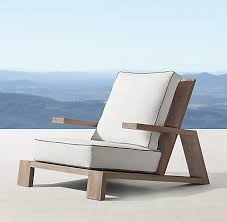 restoration hardware outdoor furniture covers. NEW Olema Custom-Fit Outdoor Furniture Covers Restoration Hardware