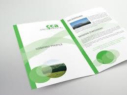 Cca-Enviromnmental-Company-Profile-800×600 – Nelspruit Printhouse ...