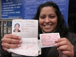 You Id Cards Carry Rajasthan In 2012 Booking Original From For Traveling Trains And February15 Tickets While