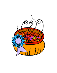 chili soup clip art. Picture Free Library Chili Soup Clipart Ngcsu Staff Council Cook To Clip Art