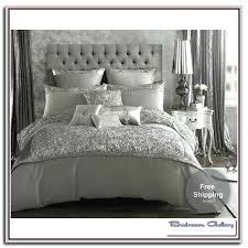 sparkle bedding set sparkle bedding sets silver sparkle bed sheets sparkle bedding set sparkle bedding set silver
