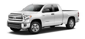 2018 Toyota Tundra Double Cab 4x4 at Bob Howard Toyota: The ...
