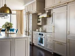 Kitchen Cabinets Ideas Cool Decorating