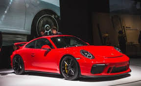2018 porsche gt3 for sale. contemporary gt3 2018 porsche 911 gt3 revealed yes it will offer a manual in porsche gt3 for sale