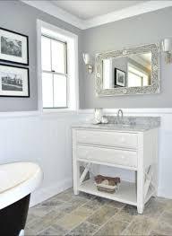 Bathroom Color Scheme  Coffe Table GalleryxCountry Bathroom Color Schemes