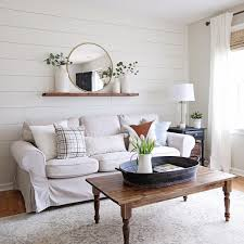 Diy Living Room Makeover Awesome Design Ideas