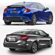 honda civic 2050. 2016-civic-vs-2015-civic-4.jpg honda civic 2050 1