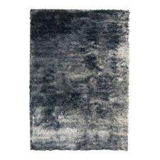 11x12 rug so silky salt and pepper ft x ft square area rug 11x12 dorm rug 11x12 rug