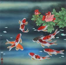 see huge image of this painting