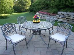 brave best paint for outdoor metal good paint for outdoor metal furniture and great painting patio