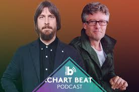 Billboard On Americana Music Melting Pot Of Honesty