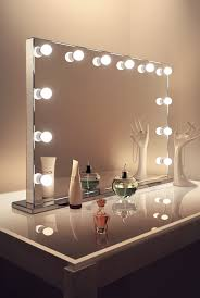 62 most fabulous hollywood vanity lights vanity mirror with lights ring light makeup mirror light up makeup vanity makeup vanity mirror with lights