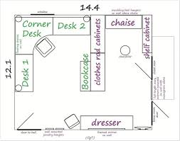 office layout planner. Perfect Layout Large Size Of Awesome Comfortable Quiet Beautiful Room Chairs Table  Furniture Best Home Office Layout Pics Throughout Planner A