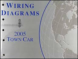 lincon town car wiring diagram just another wiring diagram blog • 2005 lincoln town car original wiring diagrams rh faxonautoliterature com lincoln town car radio wiring diagram 2001 lincoln town car wiring diagram