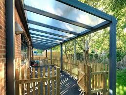 diy outdoor canopy outdoor canopy fixed outdoor canopy outdoor canopy home depot outdoor canopy diy outdoor